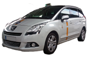 Taxi Fares Taxi prices Mallorca Cala Millor Taxis Rates and Information